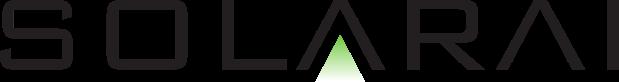 Solarai Logo